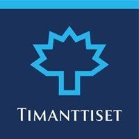 Timanttiset Kellokeskus Lahti