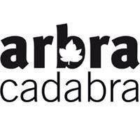 Association Arbracadabra
