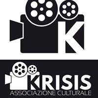 Krisis Associazione Culturale