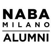 NABA Alumni Association