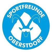 Sportfreunde Oberstdorf