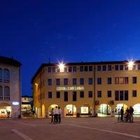 Hotel Due Leoni - Sacile