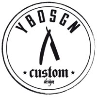 YBdesign