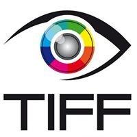 TIFF tigullio fotoforum