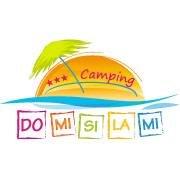 CAMPING DOMISILAMI