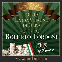 Tordoni Roberto  Olio  E Tartufi