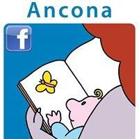 Nati per leggere Ancona