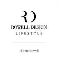 Rowell Design Lifestyle Trieste