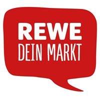 Rewe Wemmetsweiler