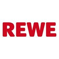Rewe Zentrale Rosbach