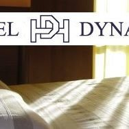 Hotel Dynasty Sassuolo Salvarola 3 stelle