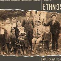 Associazione Culturale Multietnica Europea