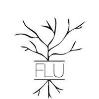 Flu società cooperativa
