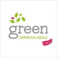 GREEN cooperativa sociale
