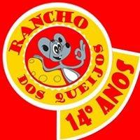 Rancho dos Queijos