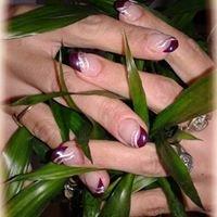 Beauty nail's Penvénan