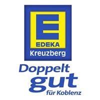 E-Center Kreuzberg