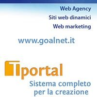 GoalNet Web Agency