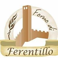 Il Forno di Ferentillo