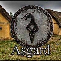 Association Asgard