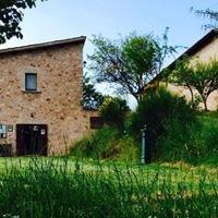 Casale Carocci Appartamenti per vacanze in Umbria