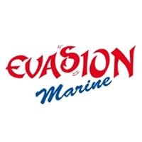 Evasion Marine