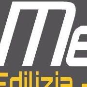Menolascina - Edilizia, Ceramiche, Arredo Bagno, Ferramenta