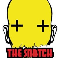 The Snatch Party