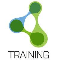 Vienna Biocenter Scientific Training