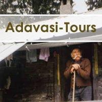 Adavasi-Tours