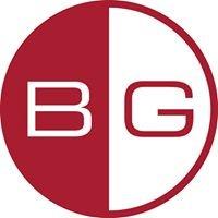 BG-Graspointner GmbH & Co KG