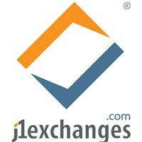 J-1 Student Exchanges