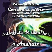 Concours PHOTO Andrezé