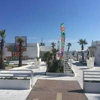 Flamingo Beach Riccione - Spiaggia 45