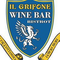 Winebar Bistrot  Il Grifone