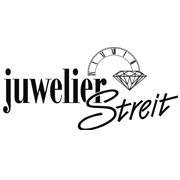 Juwelier Streit