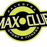 Palestra Max Club