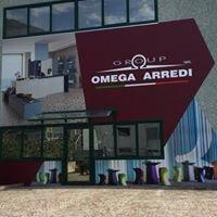 Omega Arredi Srl
