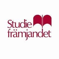 Studiefrämjandet Umeå