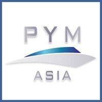 PYM ASIA - Premier Yacht Management Asia