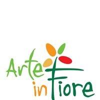 """Vivaio """"Arte in Fiore"""""""