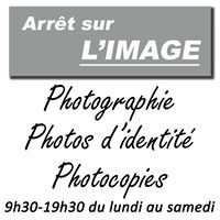 Arrêt Sur l'Image - Hyper 19  Malemort