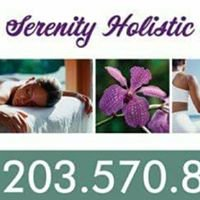 Serenity Holistic Health