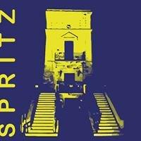 Spritz Associazione / Relazioni Culturali