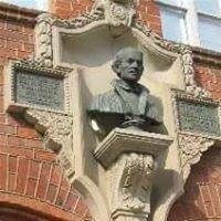Verein zur Förderung des Philipp Melanchthon Gymnasiums Herzberg e.V.