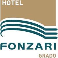 Hotel Fonzari Grado