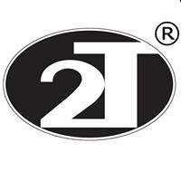 2T Boutique