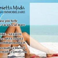 Agenzia Immobiliare Antonietta Madia