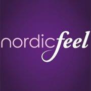 NordicFeel.fi