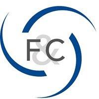 Finance & Consulting Association UW/H